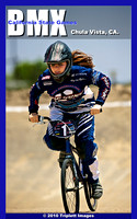 BMX State Games 10July10 (California)